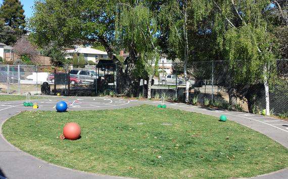 kinder playground grass area.jpg
